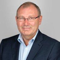 ETF STARS – Allan Lane, Managing Partner @ Twenty20 Investments