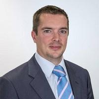 ETF STARS – Kris Walesby, Head of ETF Securities Australia @ ETF Securities