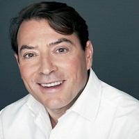 ETF STARS – Alan Miller, Founder & CIO @ SCM Direct