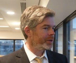 ETF STARS – Ted Hood, Co-founder @ Source ETF
