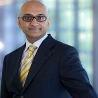 ETF STARS – Atul Tiwari, Managing Director & Head of Canada @ Vanguard