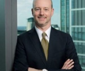 ETF STARS – Robert Broadwell, Executive Director @ MSCI