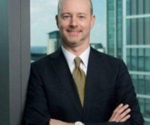 ETF STARS – Robert Broadwell, Executive Director @ MSCI