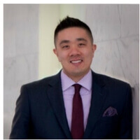 ETF STARS – Bobby Eng, Vice President & Head of SPDR ETF Business Development @ SSGA