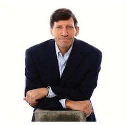 ETF STARS – Bruce Lavine, CEO @ 55 Capital Partners