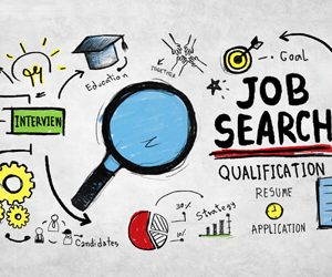 How To Get A Job In The ETF Industry?