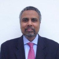 ETF Stars – Nizam Hamid, Head of ETF Strategy @ WisdomTree Europe