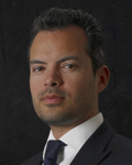 ETF Career Insights with the former Co-Head of EMEA Distribution @Source ETF