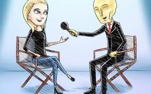 Make Friends With Journalists – Do's & Don'ts For ETF Professionals