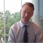 Career Insights - Viktor Östebo @ Flow Traders