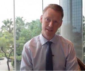 Career Insights – Viktor Östebo @ Flow Traders
