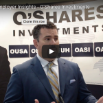 EMPLOYER INSIGHTS - O'Shares Investments