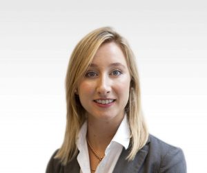 ETF STARS – Christine Cantrell, Sales Director, ETFs @ BMO Global Asset Management