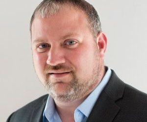 ETF STARS – Mike Venuto, CIO & Co-Founder @ Toroso Investments