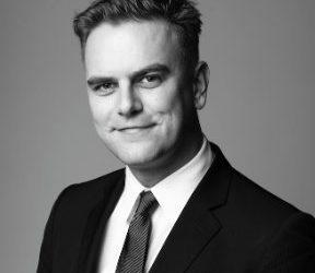 ETF Stars – Christopher Friese, Director, Head of Lyxor ETF Asia @Societe Generale