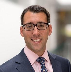 Thomas Bartolacci, Head of ETF Capital Markets, Europe @ Vanguard