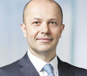 ETF Stars – Matteo Andreetto, CEO @ STOXX and Head of Deutsche Börse Index Services