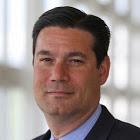 ETF Stars – Salvatore Bruno, Chief Investment Officer @ IndexIQ