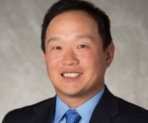ETF Stars – Steve Oh, Director of ETF Business Development @ Nasdaq