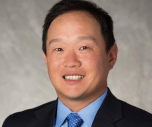 ETF Stars – Steve Oh, Director of ETF Business Development @ Nasdaq