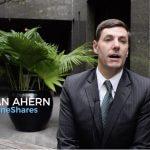 CAREER INSIGHTS - Brendan Ahern @ KraneShares