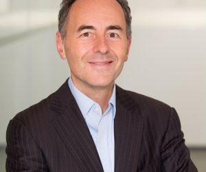 ETF Stars – Jan van Eck, CEO @ VanEck