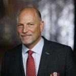 ETF Stars - Steve Hawkins, President and CEO @ Horizons ETFs