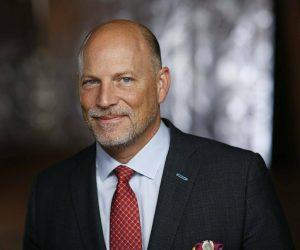 ETF Stars – Steve Hawkins, President and CEO @ Horizons ETFs