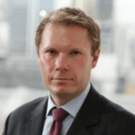 ETF Stars - Dan Draper, Managing Director and Global Head of ETFs @ Invesco PowerShares