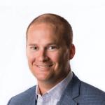 Keys Tinney, Managing Partner @ Blue Sky Asset Management