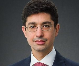 ETF Stars – Martin Kremenstein, Managing Director & Head of ETFs @ Nuveen Investments
