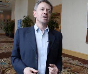 Career Insights – Tim West @ KPMG