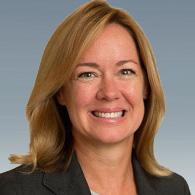 ETF Stars – Laura Morrison, SVP, Global Head of Listings @ Cboe Global Markets