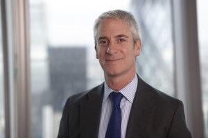 ETF Stars - Todd Hollander, ETF Sales & Trading @ Jane Street |