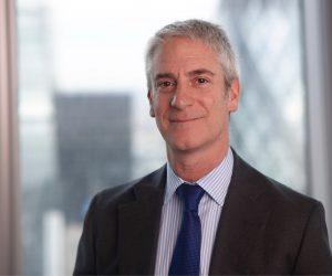 ETF Stars – Todd Hollander, ETF Sales & Trading @ Jane Street