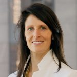 ETF Stars - Jillian DelSignore, Executive Director, Head of ETF Distribution @ J.P. Morgan Asset Management