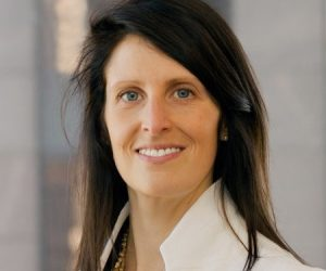 ETF Stars – Jillian DelSignore, Executive Director, Head of ETF Distribution @ J.P. Morgan Asset Management