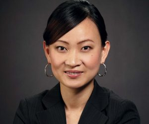 ETF Rising Stars – Feifei Li, Partner, Head of Investment Strategy @ Reseach Affiliates