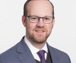 ETF Stars – Eric Pollackov, Global Head of ETF Capital Markets @ Invesco