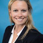 ETF Stars - Fannie Wurtz, Head of Amundi ETF, Indexing & Smart Beta, Member of Amundi Group Executive Committee