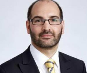 Ben Seager-Scott, Head of Multi-Asset Funds @ Tilney Group