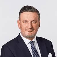 ETF Stars – John Davies, ManagingDirector, Global Head of Exchange Traded Products @ S&P Dow Jones Indices