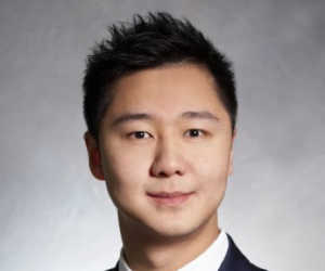 Jin Li, Vice President, ETF & Quantitative Research Analyst @ BMO Capital Markets
