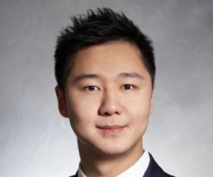 Jin Li, Vice President, ETF & Quantitative Research Analyst @ BMO Capital Markets