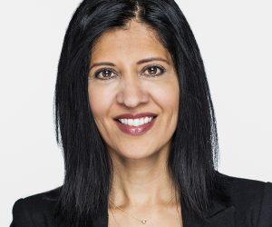 Jasmit Bhandal, Vice President – Head of ETF Product Strategy & Development @ Invesco Canada