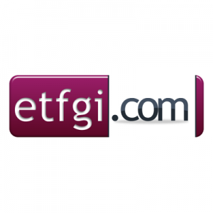 ETFGI Global ETFs Insights Summit – Toronto