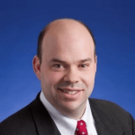 ETF Stars - Todd Rosenbluth, Senior Director of ETF and Mutual Fund Research @ CFRA