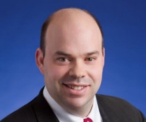 ETF Stars – Todd Rosenbluth, Senior Director of ETF and Mutual Fund Research @ CFRA