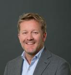 Martijn Rozemuller, Managing Director and Head of Europe @VanEck