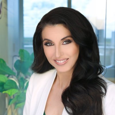Shana Sissel, Director of Investment Due Diligence & Senior Portfolio Manager @ Orion Advisor Solutions